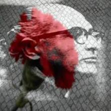 Depois do 25 de Abril | Ler Jorge de Sena | 25 de Abril de 1974 | Scoop.it