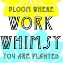 Work Whimsy (workwhimsy) | Career-Life Development | Scoop.it