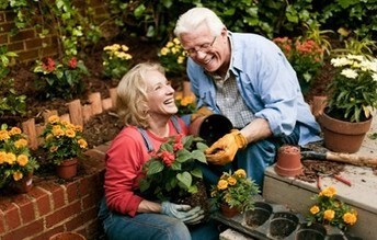 Regard d'ailleurs : Conseils pratiques pour les aînés (65 ans et plus) - Activité physique - Modes de vie sains - Agence de la santé publique du Canada | Société et vieillissement en France | Scoop.it
