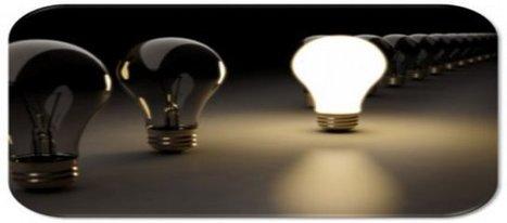 Creatividad e innovación, cuestión de tiempo | TalentTools | Las TIC y la Educación | Scoop.it