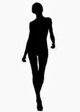 Audrey Terel Diététicienne Comportementaliste: On ne choisit pas son poids   Psychologie, santé mentale, psychiatrie, ...   Scoop.it