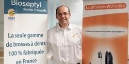 La Brosserie Française parie sur les vertus du made in France | French Touch | Scoop.it