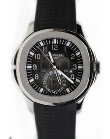 Replica Patek Philippe Aquanaut Watches Review | Replica Watches Review and News | Scoop.it