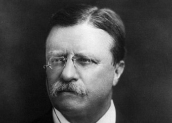 Six Powerful and Wise Quotes from Theodore Roosevelt | Wisdom and wise quotations | Scoop.it