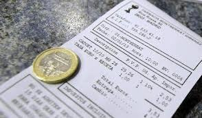 España, segundo país donde las empresas  pagan más tarde en Europa | Economía e Innovación | Scoop.it