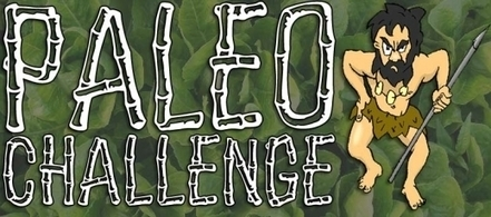 PLS FORWARD - Join our 28 Day Paleo Nutrition Challenge - February 15th | the paleo canuck | Scoop.it