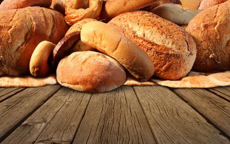 The Difference Between Healthy Grains and Unhealthy Grains | Alimentos y Tecnología | Scoop.it