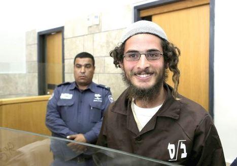 #israeli #NGO accused of subsidizing Jewish extremists with #US money - Jerusalem Post #Palestine | News in english | Scoop.it