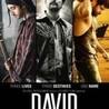 Online Watch Movies Free