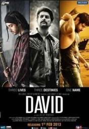 David (2013) Hindi Full Movies Watch Online   Movie Maza 101   Online Watch Movies Free   Scoop.it