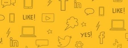 Twitter, Facebook & Linkedin : 15 petites astuces méconnues mais utiles | MediaSociaux infos | Scoop.it