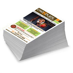 How to be More Competitive in Flyer Printing | Cheap Flyer Printing | Printing Tips and Solution | Printing Tips By Print Week India | Scoop.it