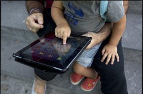 Aumentan los recursos educativos en internet, pero falla la orientación | HERRAMIENTAS TICS | Scoop.it