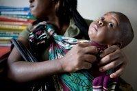 Mayor Bloomberg: No Woman Should Die Giving Birth - Daily Beast | Women In Media | Scoop.it