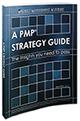 PMP Training in Dallas, Texas   sitepronews371   Scoop.it