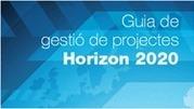 SME Instrument   Programa Horizon 2020  ACCIÓ   Ulldecona desenvolupament econòmic   Scoop.it