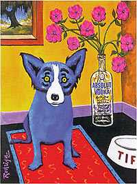 Blue Dog Passing: Tips In Viral Marketing via @HaikuDeck | Marketing Revolution | Scoop.it