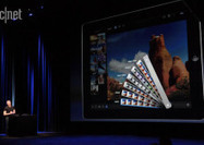 iPhoto arrives on iOS (hands-on)   iPad Apps for Education   Scoop.it