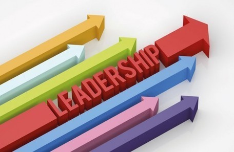 Rise and Fall of Leadership | Startup Development | Scoop.it