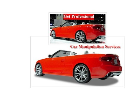 The best Car Image Manipulation Services Providing Company in worldwide | Blog-imagesolutionsindia | Image Manipulation Services | Photo Manipulation Services | Scoop.it
