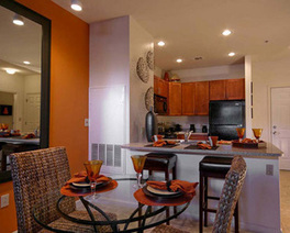 Lofts at Valley Forge - Temporary or Short Term Rentals in Philadelphia | Philadelphia Corporate Housing | Scoop.it