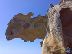 Costa Smeralda: non solo mare | Nuovi Turismi | Scoop.it