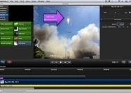 Camtasia makes your screencasts look professional | K12 TechApps | Scoop.it