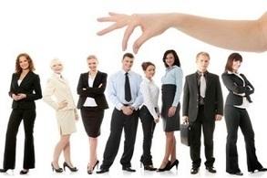 ¿Cómo elegir el mejor candidato? | Reclutamiento y seleccion | Scoop.it