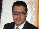 MBAF adds Jesus Socorro as Principal in Audit Department | tax-accounting-advisories | Scoop.it