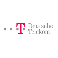 Hannover Messe 2016: Deutsche Telekom presents plug-and-play digitization package | IoT Business News | Scoop.it