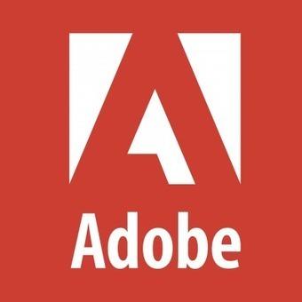 adobe-research/theseus   Web Development   Scoop.it