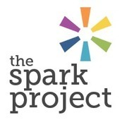 The Spark Project | Yellow Boat Social Entrepreneurism | Scoop.it