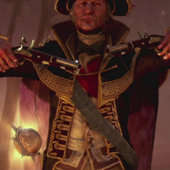 Assassin's Creed 3's Hero Looks Different—and Cooler—in Its New Alternate Reality DLC | Game Rumpus | Scoop.it
