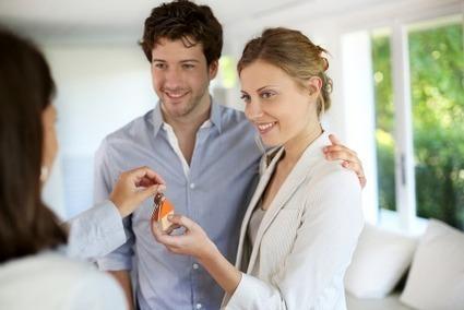 Top Five Reasons to Buy Not Rent - Clean Slate | Midtown Atlanta Conversations and Condos | Scoop.it
