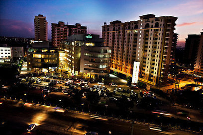 Delhi NCR the Best Place to Invest in the Real Estate Industry | Vigneshwara Developers | Scoop.it