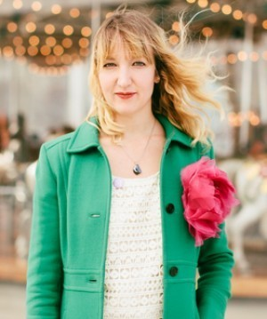 Join Refinery29 As We Hit Art Basel With A Very Special Correspondent! | Pinterest | Scoop.it