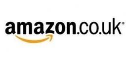 Comprare da amazon uk   Amazon Italia   Scoop.it
