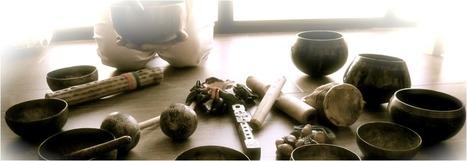 Musicoterapia - Isomus | Musicoterapia | Scoop.it