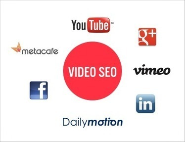 Tips for YouTube Optimization | VSEO | SearchPro Systems : Search ... | Techniques de VSEO by Pinkanova | Scoop.it