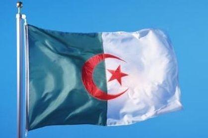 Difficiles négociations sur les contentieux franco-algériens | Hollande en Algérie | Scoop.it