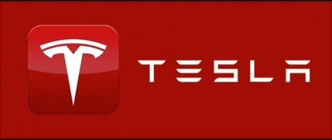 Tesla arranges for a deal to sell electric cars in Ohio - I4U News | Daily News and Updates of Auto Balla | Scoop.it