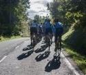 Seguridad Vial - Cámaras en la bici contra las infracciones que ponen en peligro a los ciclistas | en bici verde | Scoop.it