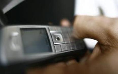 Les téléphones portables qui émettent le moins d'ondes   Faut-il craindre les ondes des téléphones portables ?   Scoop.it