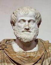la Politique selon Aristote   Science Social   Scoop.it