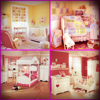 DirectBuy of Akron-Canton: Your Go-To Place for Creating a Royal Baby Room   DirectBuy of Akron - Canton   Scoop.it