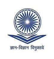 Download Answer Key of UGC LDC Exam 25th August 2013 | UGC LDC Exam Answer Key | Scoop.it