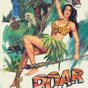 THE #ROAR MUSIC VIDEO IS COMING TO YOU IN JUNGLESCOPE SEPT 5TH! - via @katyperry | Music | Scoop.it