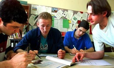 How to teach … English as a foreign language - The Guardian | TEFL & Ed Tech | Scoop.it