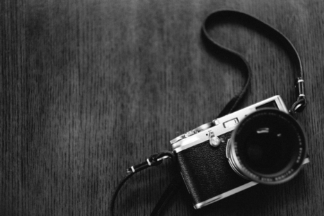 Fujifilm TCL-X100 Review | Fujifilm X Series APS C sensor camera | Scoop.it