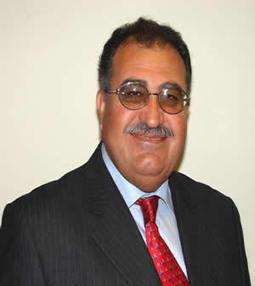 eSalud para ir más allá del procesamiento de datos en respuesta a los retos de salud pública e individual, por Najeeb Al-Shorbaji | eSalud Social Media | Scoop.it